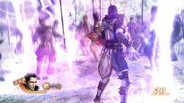 Dynasty Warriors 7 - Screenshots - Bild 94