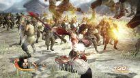 Dynasty Warriors 7 - Screenshots - Bild 36