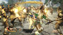 Dynasty Warriors 7 - Screenshots - Bild 42