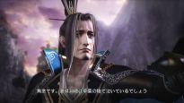 Dynasty Warriors 7 - Screenshots - Bild 25