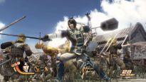 Dynasty Warriors 7 - Screenshots - Bild 56