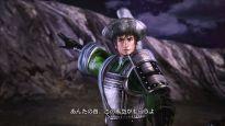 Dynasty Warriors 7 - Screenshots - Bild 44