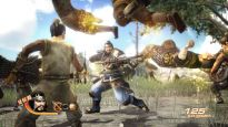 Dynasty Warriors 7 - Screenshots - Bild 78