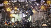 Dynasty Warriors 7 - Screenshots - Bild 97