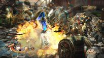 Dynasty Warriors 7 - Screenshots - Bild 60