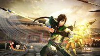 Dynasty Warriors 7 - Screenshots - Bild 30