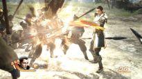 Dynasty Warriors 7 - Screenshots - Bild 93