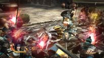 Dynasty Warriors 7 - Screenshots - Bild 15