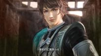 Dynasty Warriors 7 - Screenshots - Bild 86