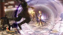 Dynasty Warriors 7 - Screenshots - Bild 84