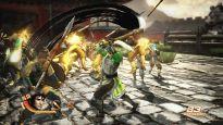 Dynasty Warriors 7 - Screenshots - Bild 45