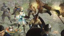 Dynasty Warriors 7 - Screenshots - Bild 66