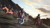 Dynasty Warriors 7 - Screenshots - Bild 51