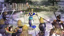 Dynasty Warriors 7 - Screenshots - Bild 6