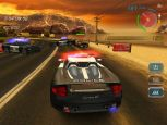 Need for Speed: Hot Pursuit (2010) - Screenshots - Bild 4