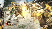 Dynasty Warriors 7 - Screenshots - Bild 43