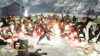 Dynasty Warriors 7 - Screenshots - Bild 8