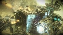 Killzone 3 - Screenshots - Bild 7