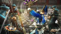 Dynasty Warriors 7 - Screenshots - Bild 58