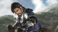 Dynasty Warriors 7 - Screenshots - Bild 73