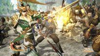Dynasty Warriors 7 - Screenshots - Bild 41