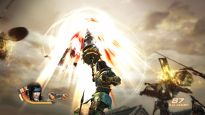 Dynasty Warriors 7 - Screenshots - Bild 14