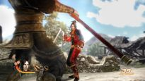 Dynasty Warriors 7 - Screenshots - Bild 34