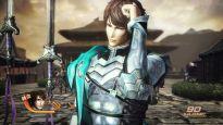 Dynasty Warriors 7 - Screenshots - Bild 88