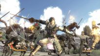 Dynasty Warriors 7 - Screenshots - Bild 72