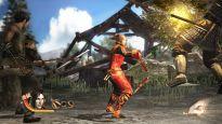 Dynasty Warriors 7 - Screenshots - Bild 35