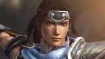 Dynasty Warriors 7 - Screenshots - Bild 53