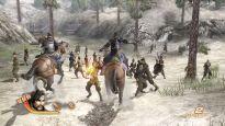 Dynasty Warriors 7 - Screenshots - Bild 3