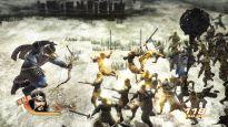 Dynasty Warriors 7 - Screenshots - Bild 76
