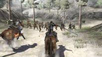 Dynasty Warriors 7 - Screenshots - Bild 65