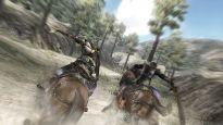 Dynasty Warriors 7 - Screenshots - Bild 64