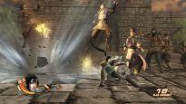 Dynasty Warriors 7 - Screenshots - Bild 82