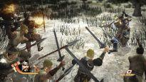 Dynasty Warriors 7 - Screenshots - Bild 77