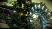 Killzone 3 - Screenshots - Bild 10