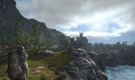 ArcaniA: Fall of Setarrif - Screenshots - Bild 1