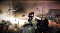 Killzone 3 - Screenshots - Bild 9