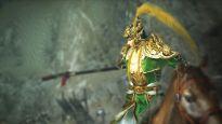 Dynasty Warriors 7 - Screenshots - Bild 20