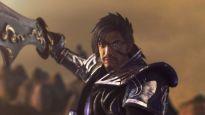 Dynasty Warriors 7 - Screenshots - Bild 52
