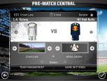 FIFA 11 iPad - Screenshots - Bild 4