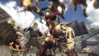 Dynasty Warriors 7 - Screenshots - Bild 90