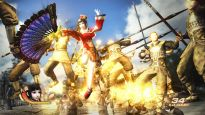 Dynasty Warriors 7 - Screenshots - Bild 12