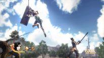 Dynasty Warriors 7 - Screenshots - Bild 80