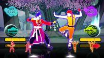 Just Dance 2 - Screenshots - Bild 3