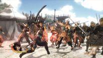 Dynasty Warriors 7 - Screenshots - Bild 91