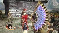 Dynasty Warriors 7 - Screenshots - Bild 10