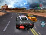 Need for Speed: Hot Pursuit (2010) - Screenshots - Bild 3